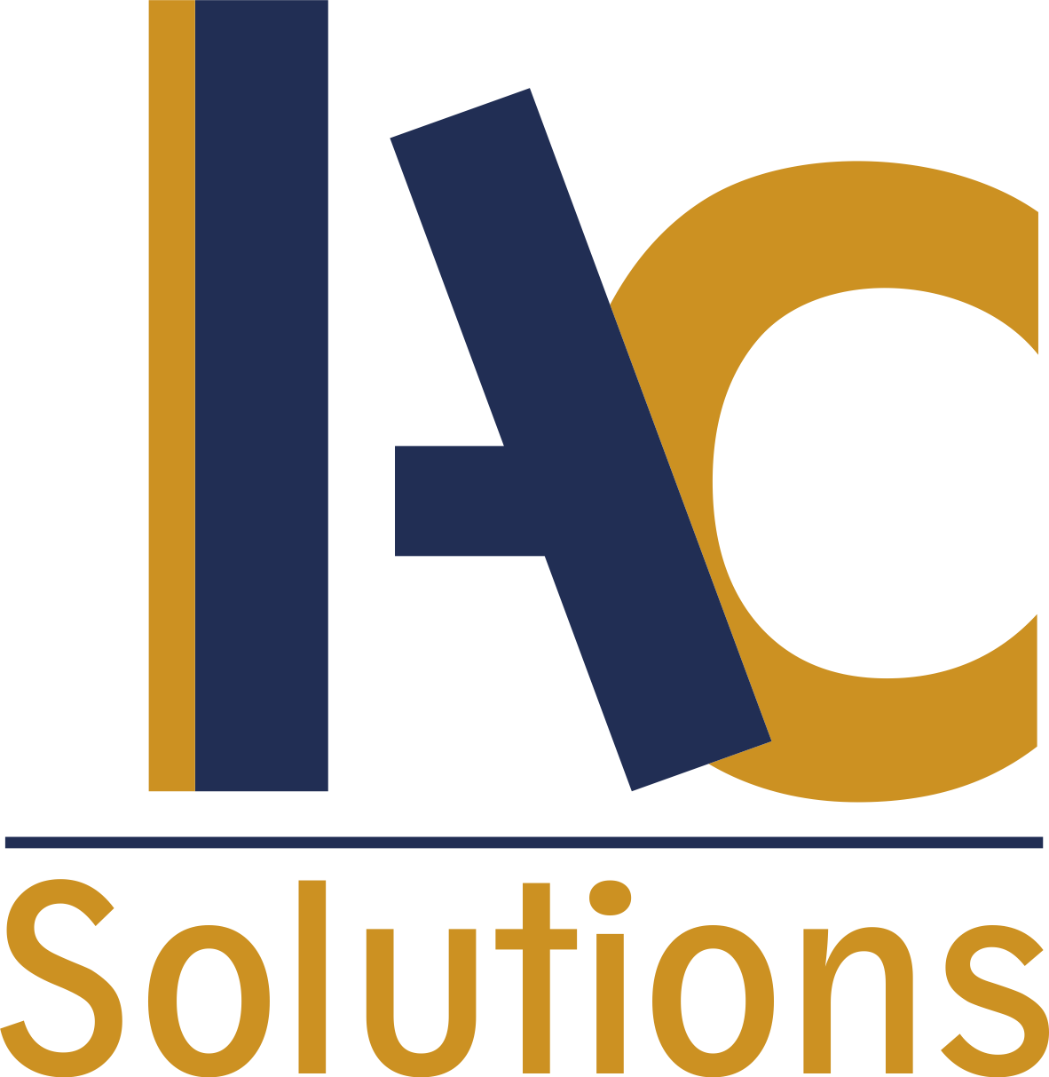 AC Solutions